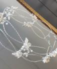 tiara-de-noiva-trancada-com-flores-e-cristais-tiara-de-noiva
